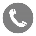 contact icon